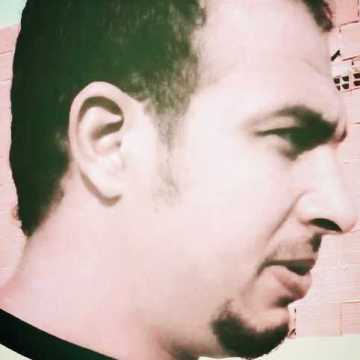 mahmoud wasfy, 32, Makkah, Saudi Arabia