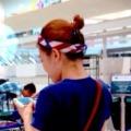 ShopCosmes Beautyskin, 30, Bang Kapi, Thailand