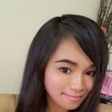 Jaan, 28, Thai Mueang, Thailand