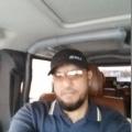 dayim, 41, Jeddah, Saudi Arabia