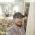 dayim, 42, Jeddah, Saudi Arabia