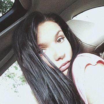 Рина, 22, Minsk, Belarus