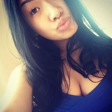 Zhanna, 25, Astana, Kazakhstan