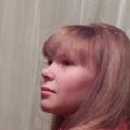 Елена, 20, Samara, Russia