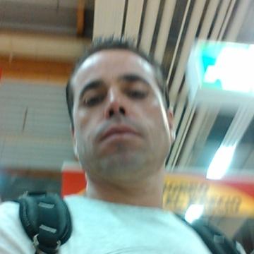 jlus, 47, Iruna, Spain