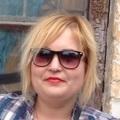 Julia, 34, Zaporozhe, Ukraine
