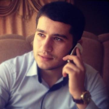 Elcomelik, 36, Baku, Azerbaijan