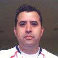 Juan Bernardino Robles Ramos, 43, Puebla, Mexico