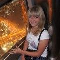 Natali, 28, Russia, United States