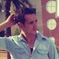 Murat, 28, Trabzon, Turkey