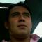 César Garcés, 29, Mexico, Mexico