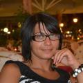 Anna Stolarova, 36, Riga, Latvia