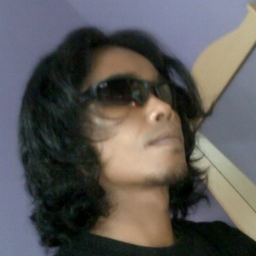 hocky01, 36, Manado, Indonesia