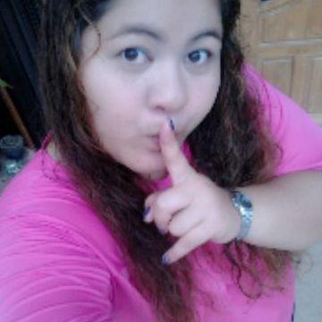 Spy, 30, Bangkok Noi, Thailand