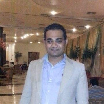 ahmed, 31, Hurghada, Egypt