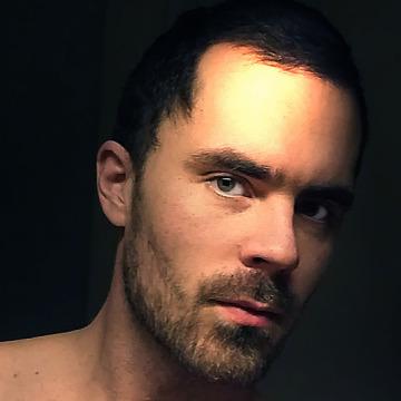 Elias, 34, Ekero, Sweden