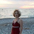 ТАТЬЯНА, 40, Yoshkar-Ola, Russia