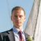 Андрей, 34, Riga, Latvia