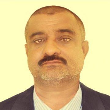 Samajsewa Orga Nizatio, 51, Hyderabad, Pakistan