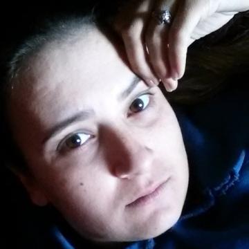 Jewel Rowland, 35, Sedalia, United States