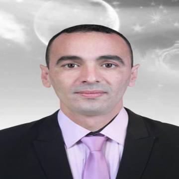 Abd Elgani Setif, 38, Setif, Algeria
