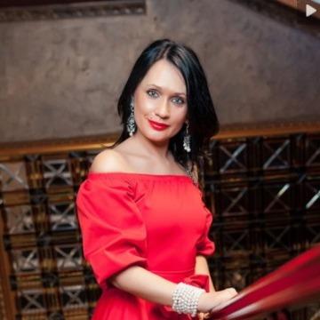 Irina, 38, Yakutsk, Russia