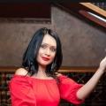 Irina, 38, Yakutsk, Russian Federation