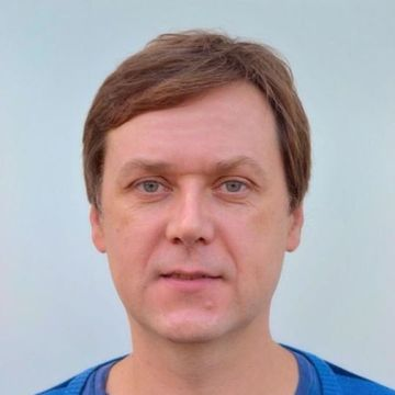 Александр Скопцов, 47, Moscow, Russia