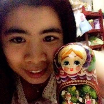 Swëët Hêart, 37, Bangkok Noi, Thailand