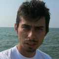carlos daniel, 31, Fusagasuga, Colombia