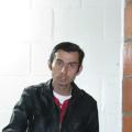 carlos daniel, 32, Fusagasuga, Colombia