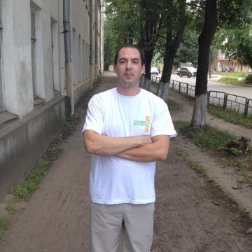 Aleksey, 33, Velikii Novgorod (Novgorod), Russia