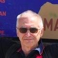 Igor, 52, Moscow, Russia