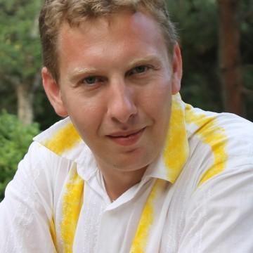 sergey, 37, Kaliningrad (Kenigsberg), Russia