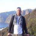 Aleks, 41, Visaginas, Lithuania