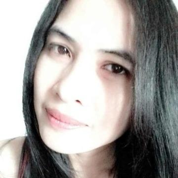 wanpen, 36, Phichai, Thailand
