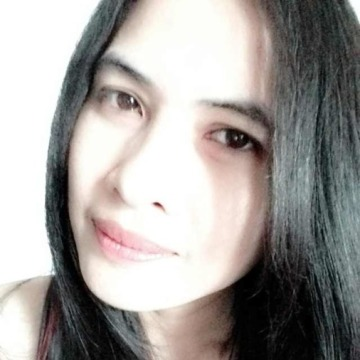 wanpen, 37, Phichai, Thailand