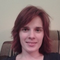 Alice, 29, Brasov, Romania
