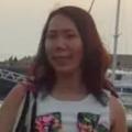 xueli, 27, Singapore, Singapore