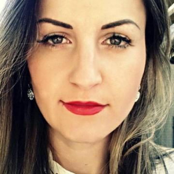 Natalie, 31, Kishinev, Moldova