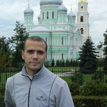 Анатолий , 33, Kamyshin, Russia