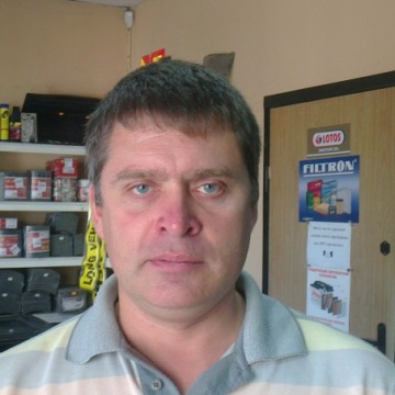 Михаил, 45, Kaliningrad (Kenigsberg), Russia
