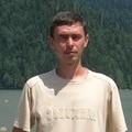 Динарис, 39, Naberezhnye Chelny, Russia