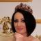 Ирина, 34, Nikolaev, Ukraine