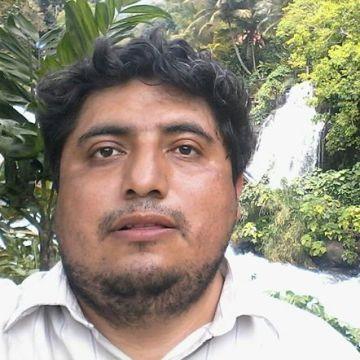Хуан Франсиско Вальдес, 34, Mexico, Mexico