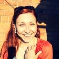 Ann, 23, Irkutsk, Russia
