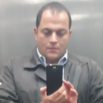 jose, 43, Adeje, Spain