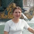 Viktorija, 32, Vilnyus, Lithuania
