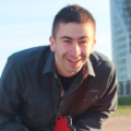 Arthur, 31, Riga, Latvia