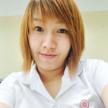 micky, 32, Bangkok Noi, Thailand